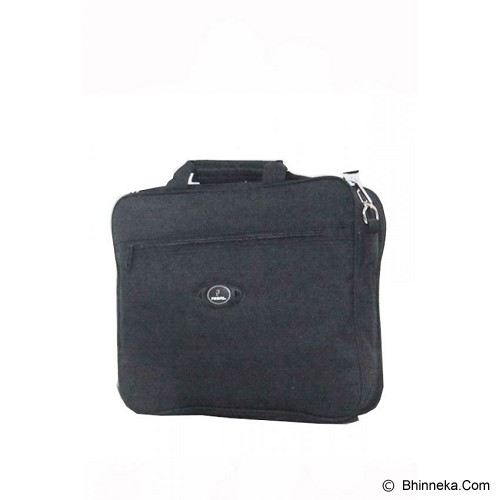 PEARL BAG Tas Kantor [TM250] - Travel Shoulder Bag